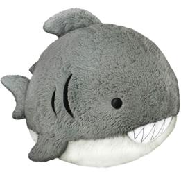 Squishable, Great White Shark 38 cm