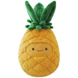 Squishable, Mini Pineapple 18 cm