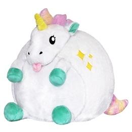 Squishable, Baby Unicorn 38 cm