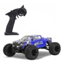 Jamara - Radiostyrd Monstertruck Whelon Jamara Litium Jon 1:12