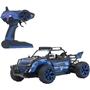 Jamara - Radiostyrd Beachbuggy leksaksbil Derago XP2 4WD