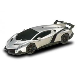 XQ - Lamborghini Veneno Radiostyrd Bil 1:12
