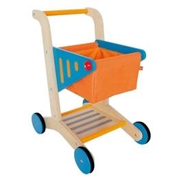 Hape, Shoppingvagn