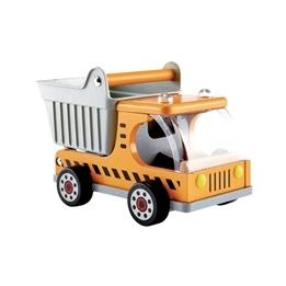 Hape, Dumper Truck