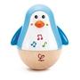Hape, Gungande Pingvin med musik