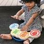 Hape, Baby Einstein Magic Touch Drums