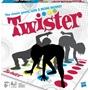 Hasbro, Twister Refresh, Spelmatta