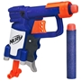 Nerf, N-Strike Elite, Jolt