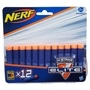 Nerf, N-Strike Elite 12 Dart