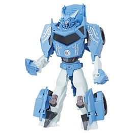 Transformers, Combiner Force, 3-Step Cybertron Strike Steeljaw