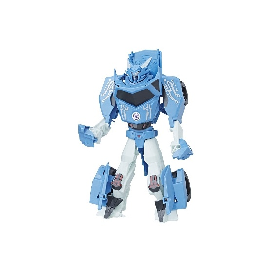 Transformers, Combiner Force, 3-Step Cybertron Strike Steeljaw