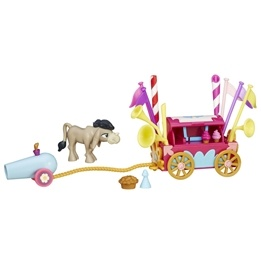 My Little Pony, Friendship Story Pack - Welcome Wagon