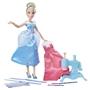 Disney Princess, Askungen med tillbehör