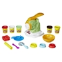 Play Doh Kitchen, Noodle Makin Mania