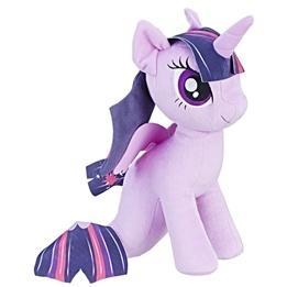 My Little Pony, Princess Twilight Sparkle Twinkle, 30 cm