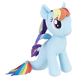 My Little Pony, Rainbow Dash Twinkle, 30 cm