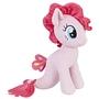 My Little Pony, Pinkie Pie Twinkle, 30 cm
