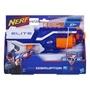 Nerf, N-Strike Elite Disruptor