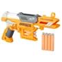 Nerf, N-Strike AccuStrike Falconfire