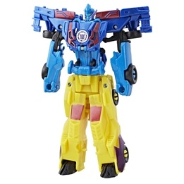 Transformers, Combiner Force, Dragstrip & Wildbreak