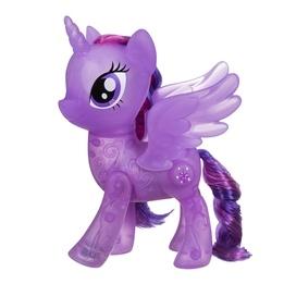 My Little Pony, Shining Friends, Princess Twilight Sparkle