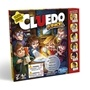 Cluedo Junior Refresh (Sv/Fi)