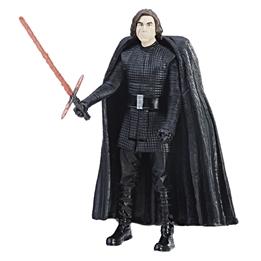 Star Wars, Force Link - Kylo Ren 10 cm