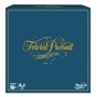 Hasbro, Trivial Pursuit Classic Edition