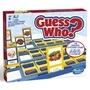 Hasbro, Guess Who?