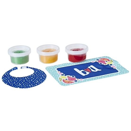 Baby Alive, Snack Pack Refill