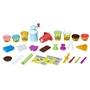 Play-Doh, Kitchen Creations, Frysta godsaker