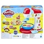 Play-Doh, Spinning Sweets Mixer