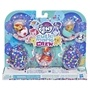 My Little Pony, Cutie Mark Crew - Championship Party - 5-pack