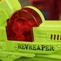 Nerf, Zombie Strike - Revreaper