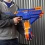 Nerf, N-Strike Elite Infinus