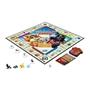 Hasbro, Monopol Junior Elektronisk bank