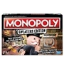 Monopol - Cheaters Edition (Sv)