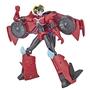 Transformers, Cyberverse Warrior Windblade