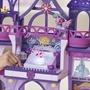 My Little Pony, Twilight Sparkle Magical School Of Friendship