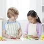 Play-Doh, Kitchen Creations - Mumsiga Matvaror