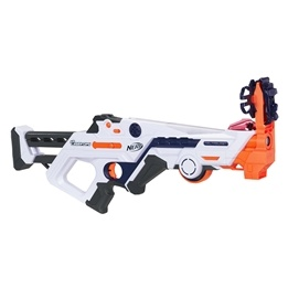 Nerf, Laser Ops Pro - Deltaburst