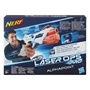 Nerf, Laser Ops Pro AlphaPoint