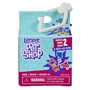 Littlest Pet Shop, Blind box