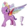 My Little Pony, Rainbow Wings Twilight Sparkle