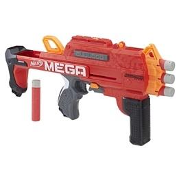 Nerf, MEGA Bulldog