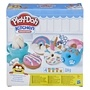 Play-Doh, Kitchen Creations - Underbara Munkar