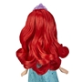 Disney Princess, Royal Shimmer Ariel