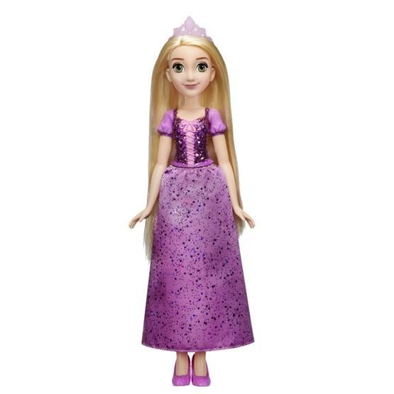 Disney Princess, Royal Shimmer Rapunzel
