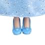 Disney Princess, Royal Shimmer Askungen