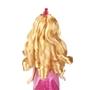 Disney Princess, Royal Shimmer Törnrosa